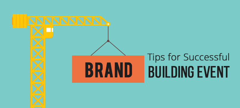 Tips-for-Successful-Brand-Building-Event