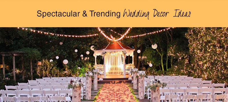 spectacular-wedding-decor-ideas