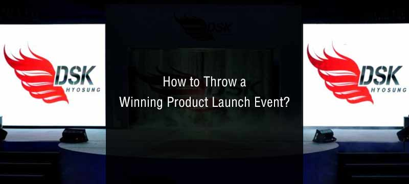 how-to-throw-a-winning-product-launch-event