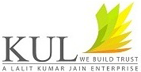 Kumar Urban Development Ltd.