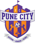 Pune District Premier League