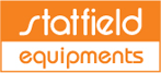 Statfield Equipment Pvt. Ltd.