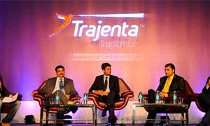 Trajenta Conference